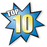 Top Ten Reasons to Become a CPA (In Sacramento)